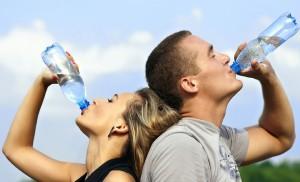 bottled water-delivery-Florida