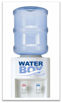 5 gallon water bottle-bottled water-florida