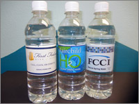 custom-labeled-water-1