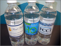 custom-labeled-water-2