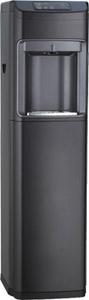 g5-water-cooler