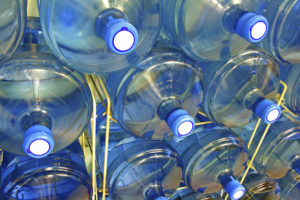 bottled water delivery | office and home water delivery in Sarasota, FL